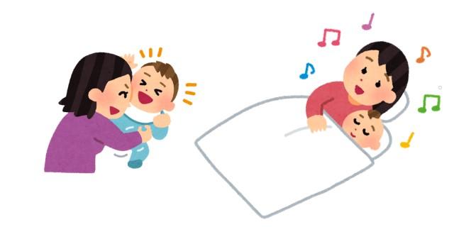 6ヶ月の男の子の出産祝い
