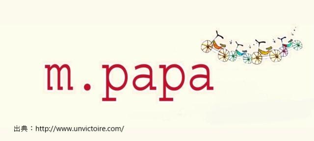 m.papa